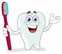 Ward Family Dentistry logo