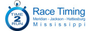 Register-For-the-state-games-of-mississippi-bike-time-trial