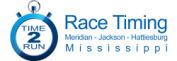 Register-For-the-run-for-a-reason-5k-run-2-mile-walk-fun-run