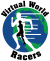 Register-For-the-virtual-world-racers-race-across-planet-earth