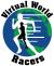 Register-For-the-hancock-lions-club-virtual-run