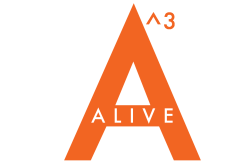 Alive Cubed