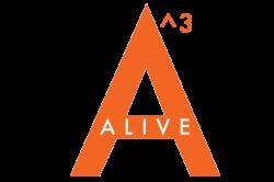 Alive Cubed