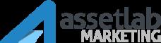 Asset Lab Marketing