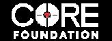 Register-For-the-reston-youth-triathlon