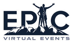Register-For-the-epic-beast-series-5k