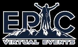 Register-For-the-epic-eagle-5k