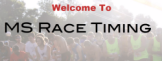 online race registration Race Entry