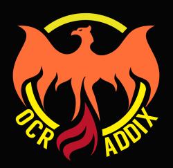 OCRaddix