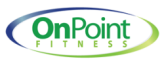 Register-For-the-half-marathon-training-program-