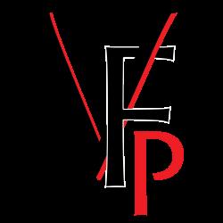 Register-For-the-iyl-foundation-10th-annual-virtual-glo-run-and-walk