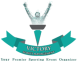 Victory Sports Management