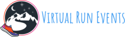 Register-For-the-2020-all-virtual-races