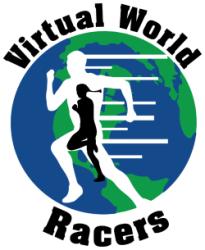 Register-For-the-spirit-club-foundation-virtual-run