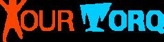 Register-For-the-chestnut-forks-annual-sprint-triathlon