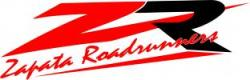 online race registration Race Entry