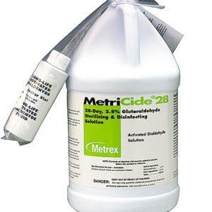 Sterilization Equipment