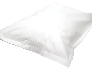 Pillowcase/Headrest/Covers