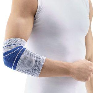 Shoulder/Back/Elbow/Wrist Bracing