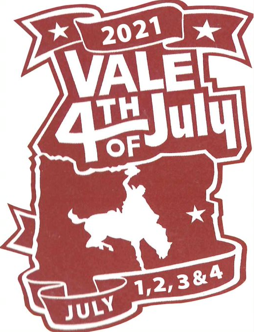 images.rodeoticket.com/infopages/106th-vale-4th-of-july-rodeo-infopages-12648.png