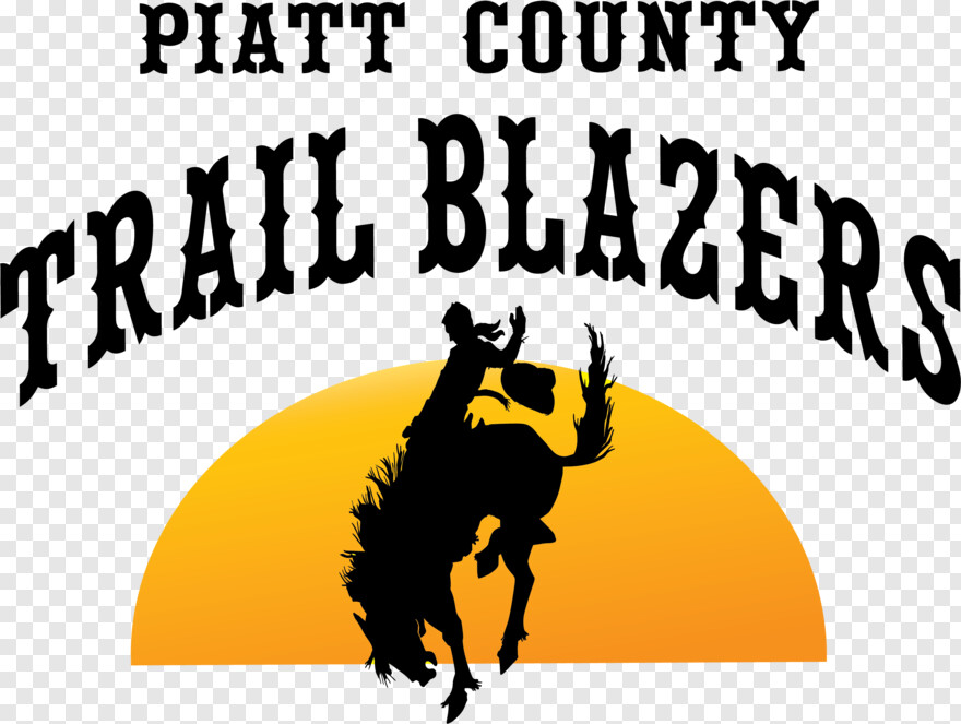 images.rodeoticket.com/infopages/66th-piatt-county-trail-blazers-rodeo-infopages-12609.png