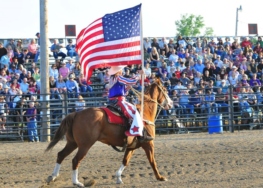 images.rodeoticket.com/infopages/buffalo-prca-championship-rodeo-infopages-12571.png