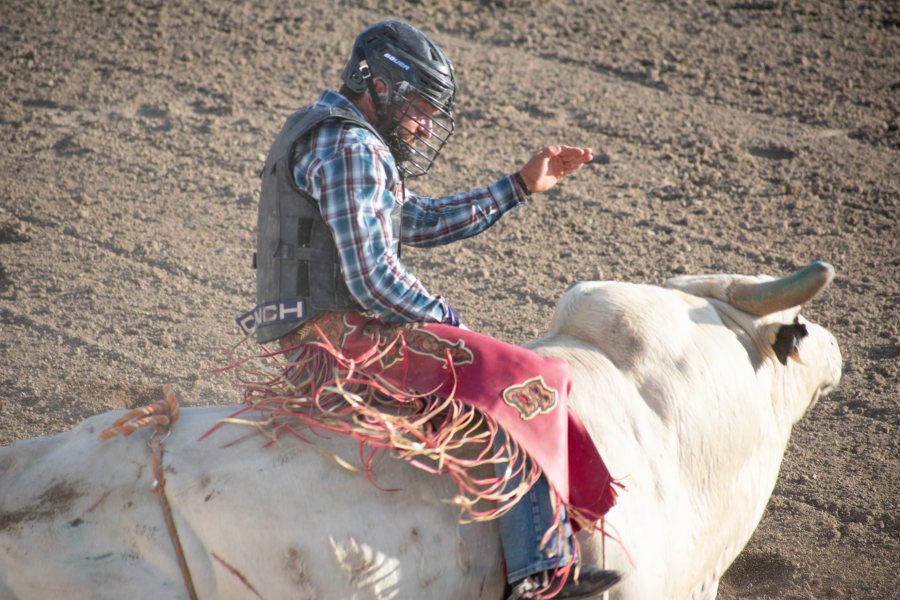 images.rodeoticket.com/infopages/fort-herriman-prca-rodeo-infopages-12634.png
