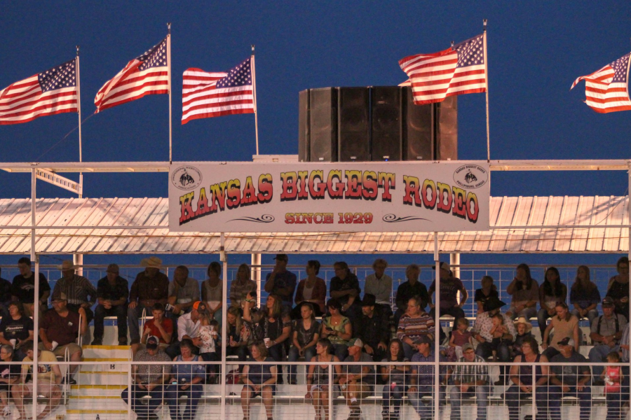 images.rodeoticket.com/infopages/kansas-biggest-rodeo-infopages-12584.png