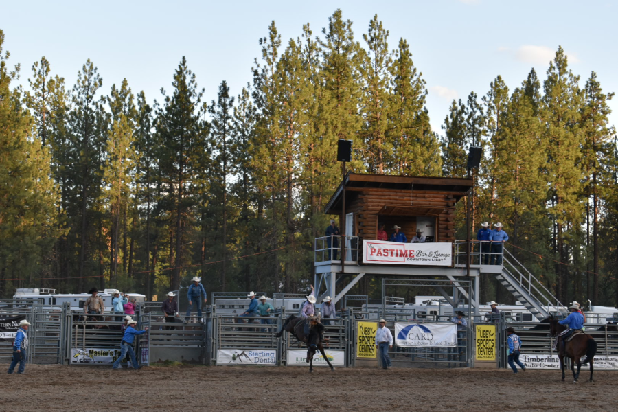 images.rodeoticket.com/infopages/kootenai-river-stampede-infopages-12481.png