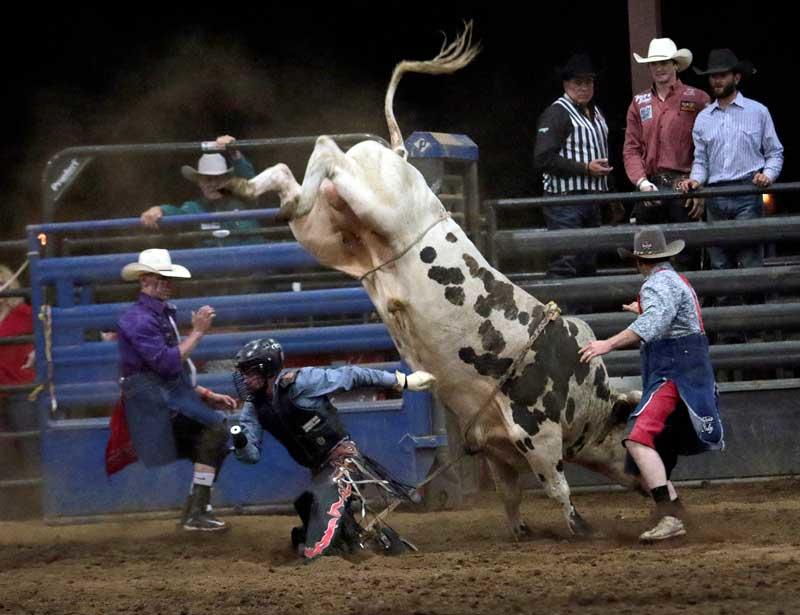 images.rodeoticket.com/infopages/llano-x-treme-bullriding-infopages-12529.png