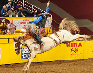 images.rodeoticket.com/infopages/new-mexico-state-university-rodeo-team-infopages-12467.png