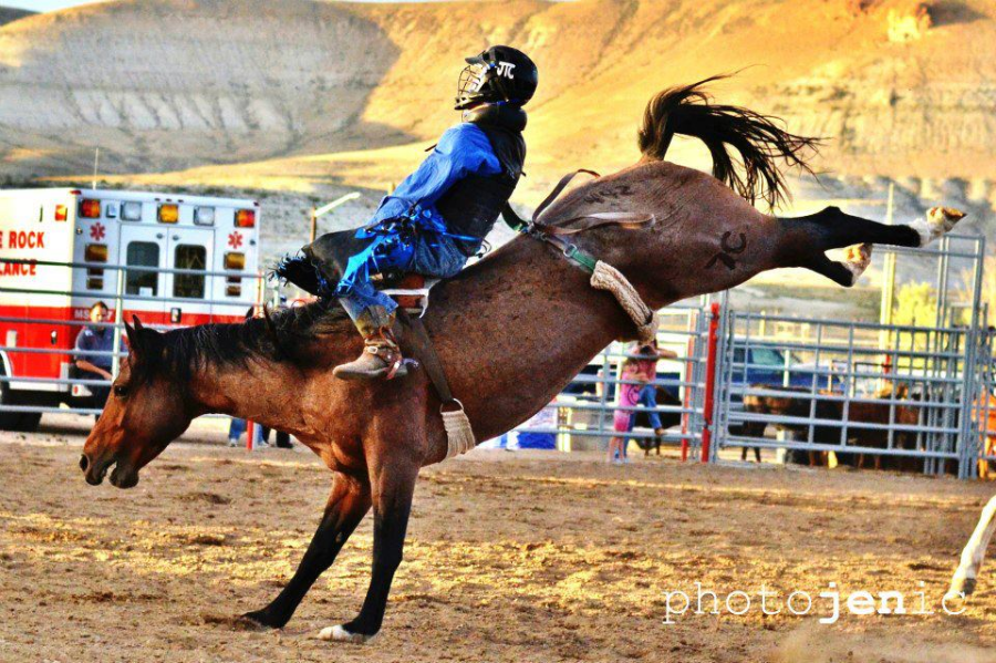 images.rodeoticket.com/infopages/overland-stage-stampede-rodeo-infopages-12495.png