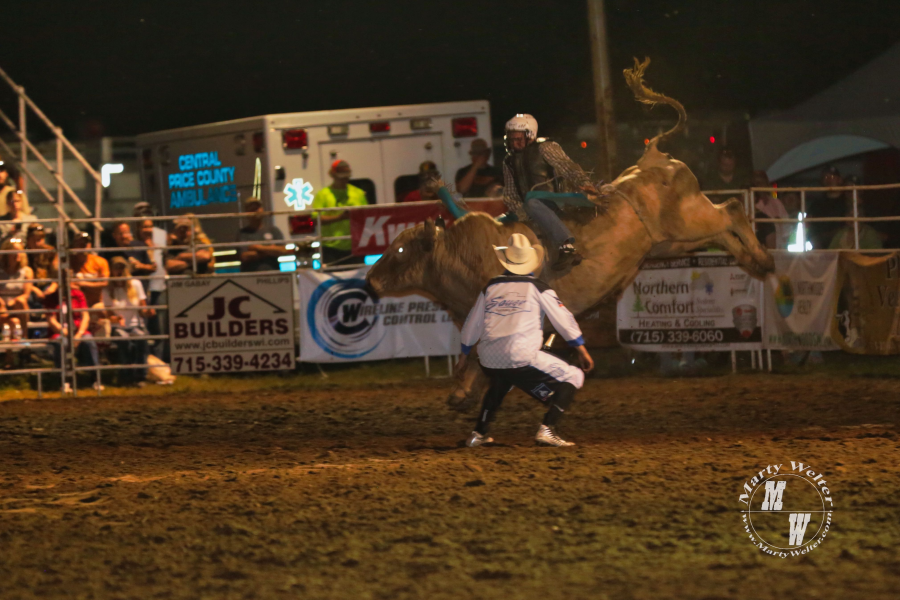 images.rodeoticket.com/infopages/price-county-prca-rodeo-infopages-12601.png