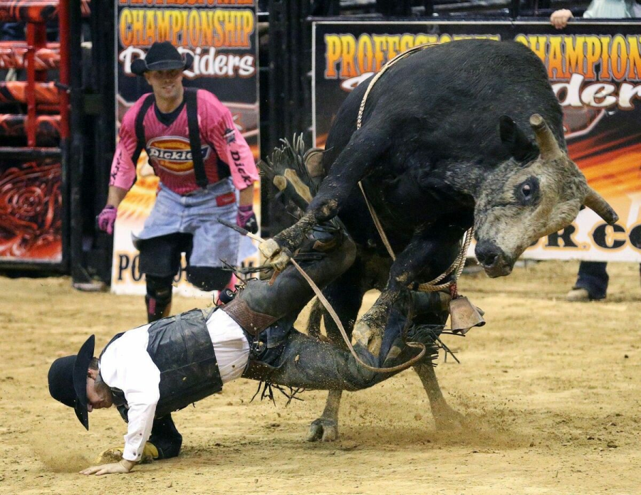 images.rodeoticket.com/infopages/professional-championship-bull-riders-walworth-infopages-12589.png