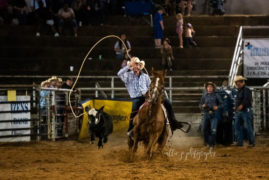 images.rodeoticket.com/infopages/springhill-prca-rodeo-infopages-12573.png