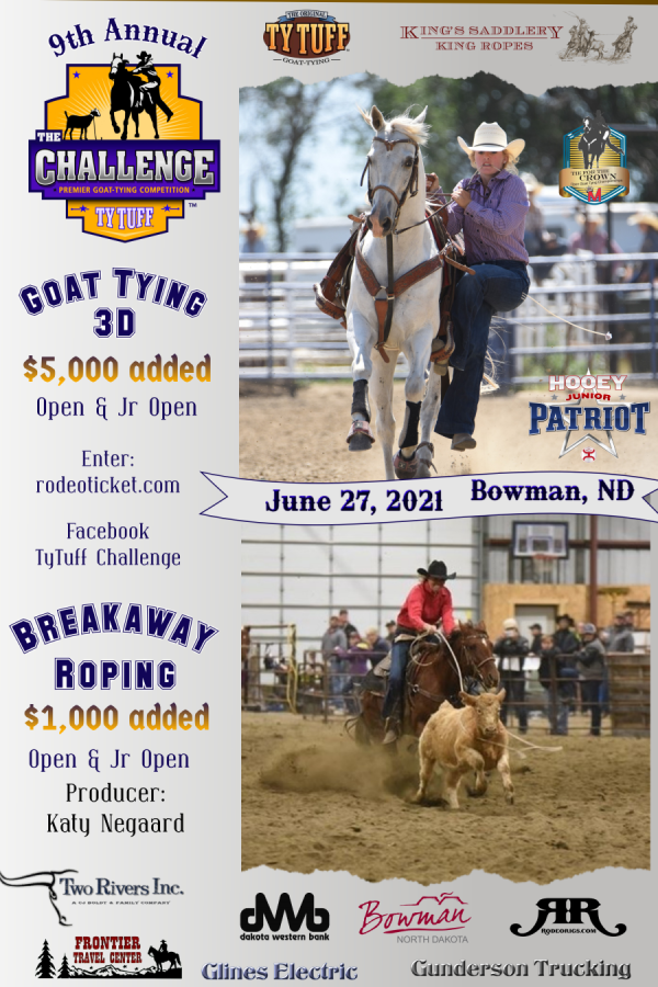images.rodeoticket.com/infopages/ty-tuff-challenge-north-dakota-infopages-12558.png