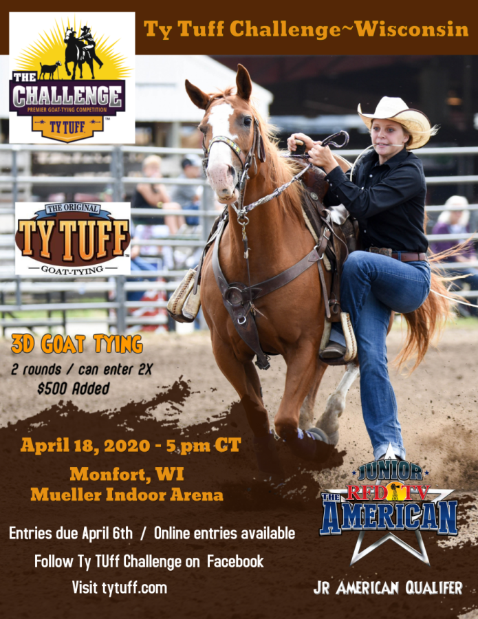 images.rodeoticket.com/infopages/ty-tuff-challenge-wi-infopages-12568.png