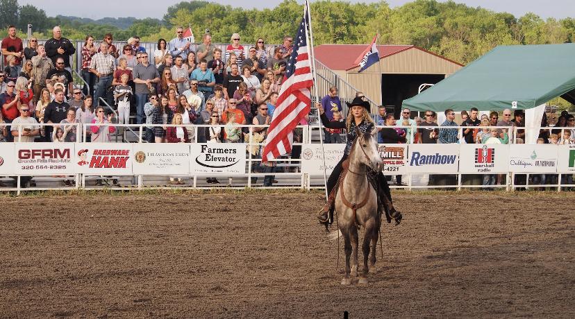 images.rodeoticket.com/infopages/western-fest-prca-stampede-infopages-12643.png