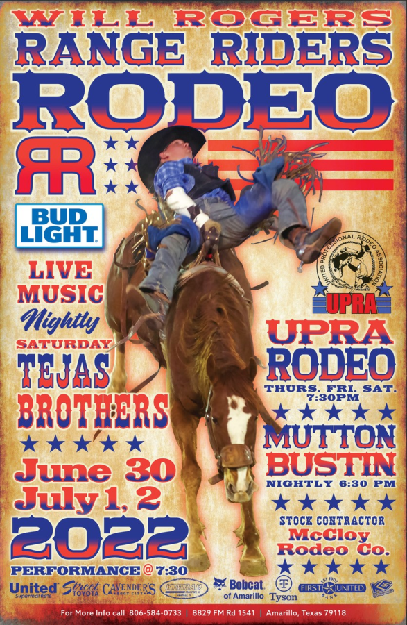 images.rodeoticket.com/infopages/will-rogers-range-riders-rodeo-infopages-12585.png