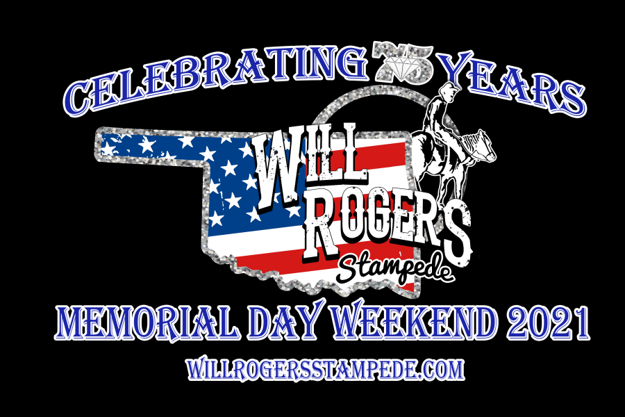 images.rodeoticket.com/infopages/will-rogers-stampede-infopages-12489.png
