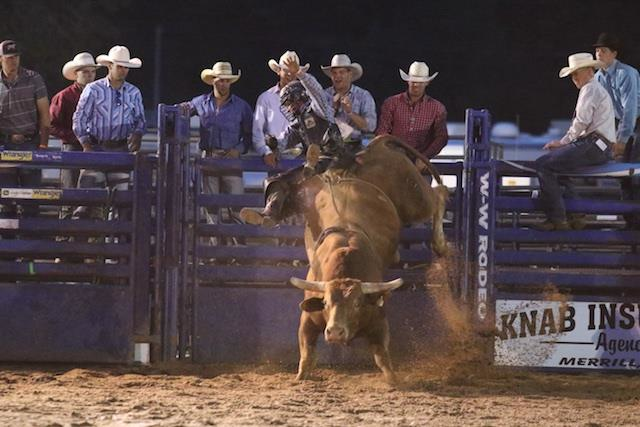 images.rodeoticket.com/infopages/wisconsin-river-pro-rodeo-infopages-12602.png