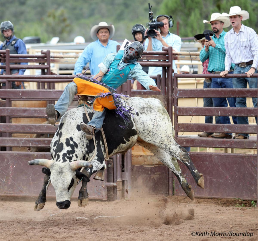 images.rodeoticket.com/infopages/worlds-oldest-continuous-rodeo-infopages-12484.png