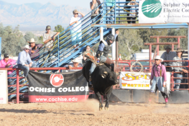 images.rodeoticket.com/infopages1/benson-butterfield-rodeo-infopages1-12465.png