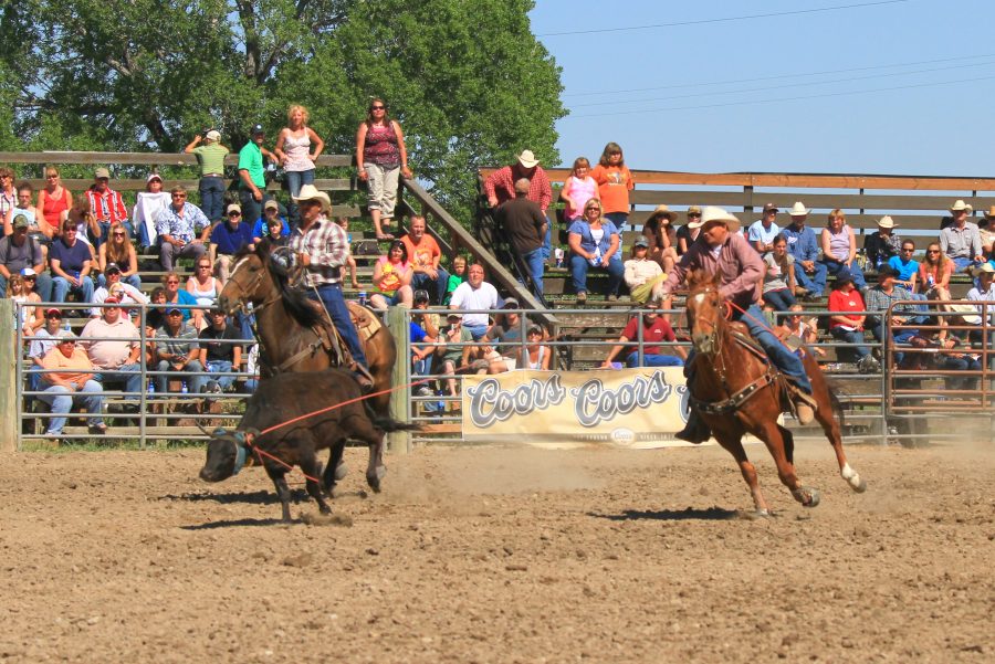 images.rodeoticket.com/infopages1/choteau-american-legion-independence-day-rodeo-infopages1-12581.png