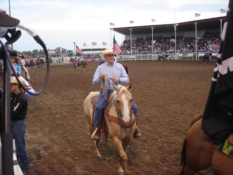 images.rodeoticket.com/infopages1/kansas-biggest-rodeo-infopages1-12584.png