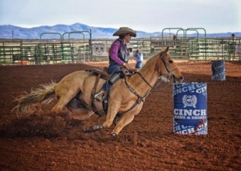 images.rodeoticket.com/infopages1/new-mexico-state-university-rodeo-team-infopages1-12467.png