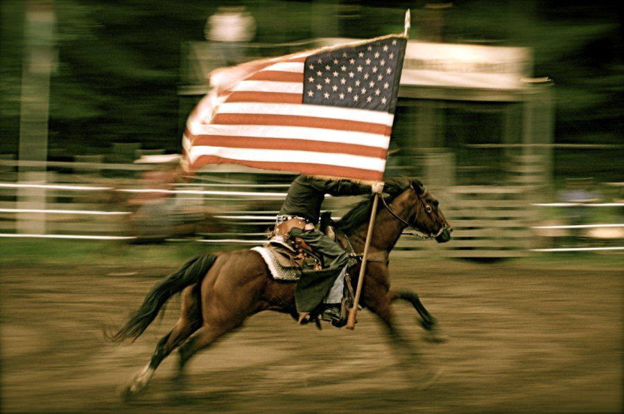 images.rodeoticket.com/infopages1/pony-express-prca-rodeo-infopages1-12586.png