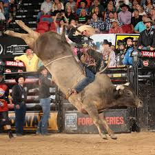 images.rodeoticket.com/infopages1/professional-championship-bull-riders-walworth-infopages1-12589.png