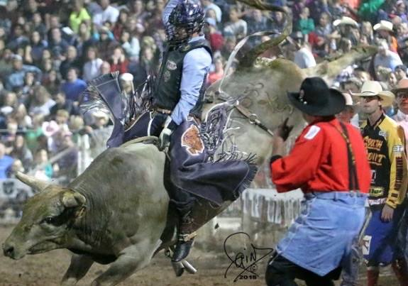 images.rodeoticket.com/infopages1/strawberry-days-rodeo-infopages1-12472.png