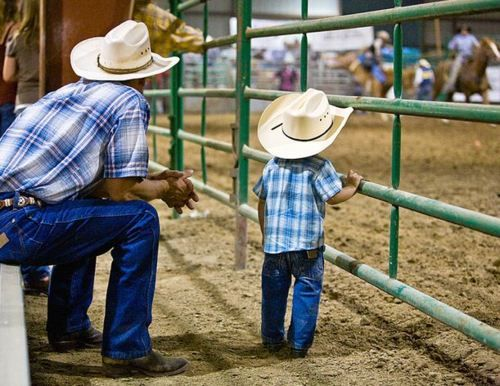 images.rodeoticket.com/infopages1/wild-bill-days-infopages1-12567.png
